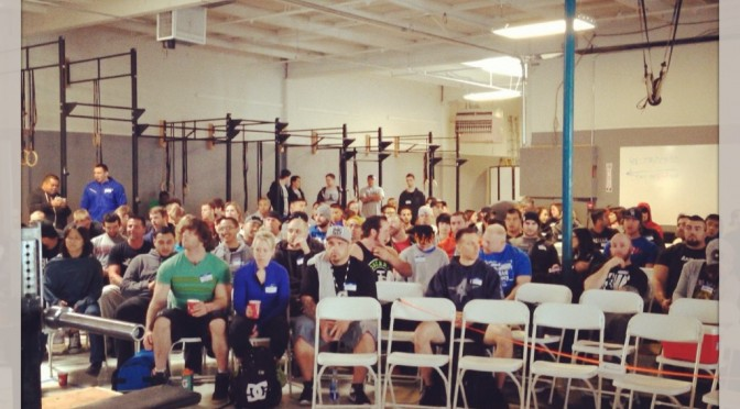 Dan Green's Barbell Boss Club Seminar Notes